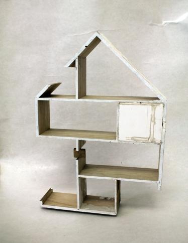 House 1.1